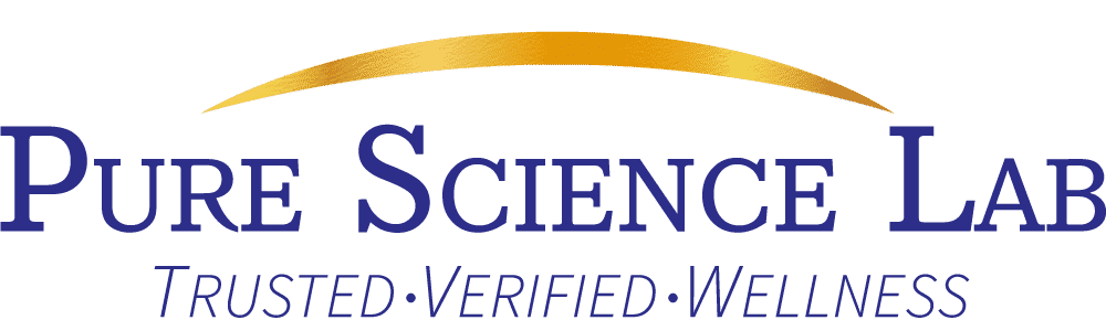 15% Off With Pure Science Lab Coupon Code