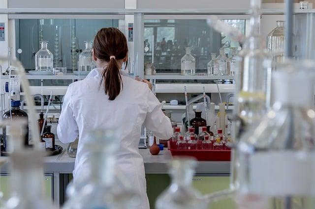 Lab-Tested CBD Oil
